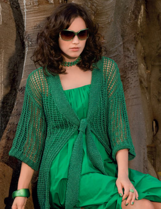 EmeraldVerena