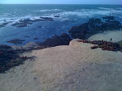 Sunday ocean