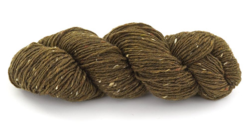 Takhi donegal tweed