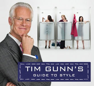 Tim-Gunns-Guide-To-Style