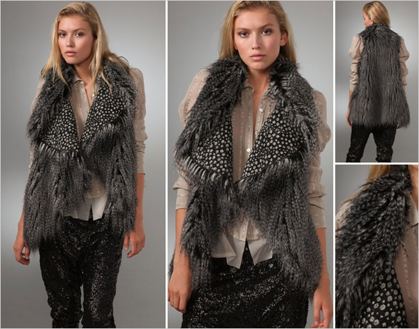 Alice-+-olivia-chris-faux-fur-vest2