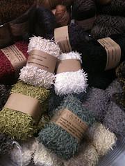 Habu colors