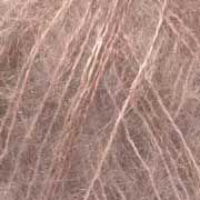 Kidsilk spray yarn closeup