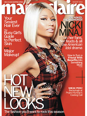 Mcx-Nicki-Minaj-August-mag-cover-mdn