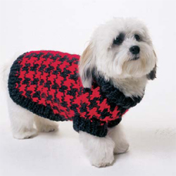 Dog-sweater