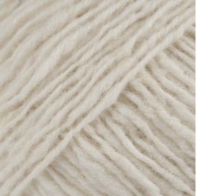 Fine tweed bellbusk