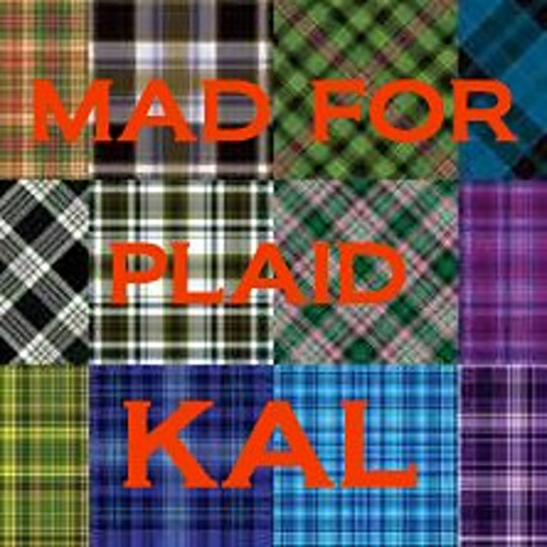 Mad_for_plaid_medium