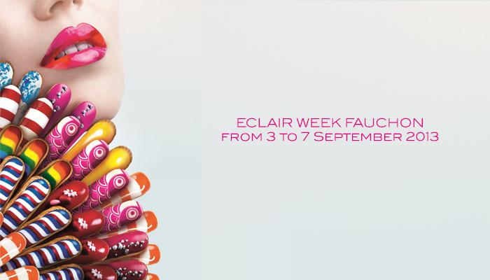 Eclair_week_700x400_EN