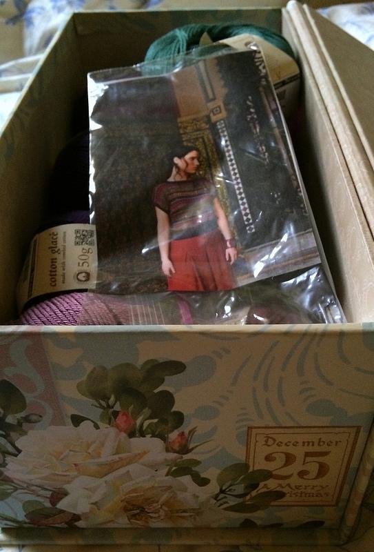 Eldora kit in box1