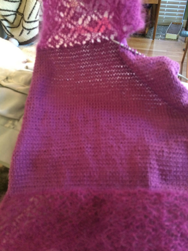 Silla cut off sleeve 2
