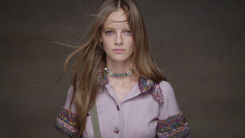 Collar closeup 2015 Chpolo