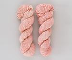 Zen yarn garden alabaster