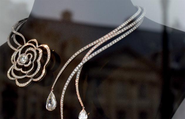 Chanel-joaillerie---630x405---©-OTCP-SP