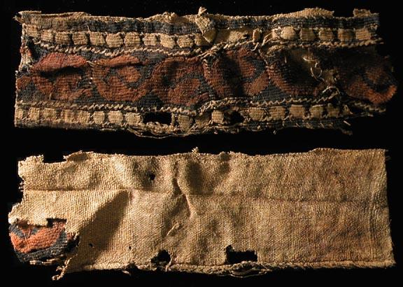 Coptic_cloth230b