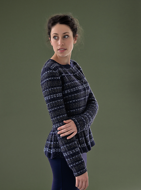 18_HONOURED_knitted_in_Felted_Tweed_medium2