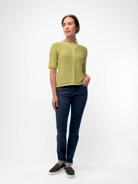 Shibui-Knits-Pattern-Interval-SS16-661_medium2