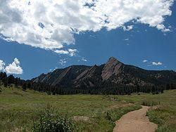 250px-Bouldercolorado