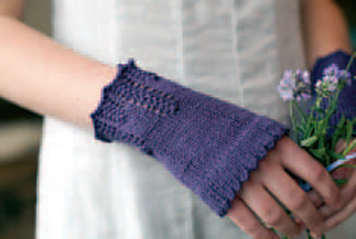 Hetty_s_Sunday_Cuffs_JA_Knits_PHOTO_medium