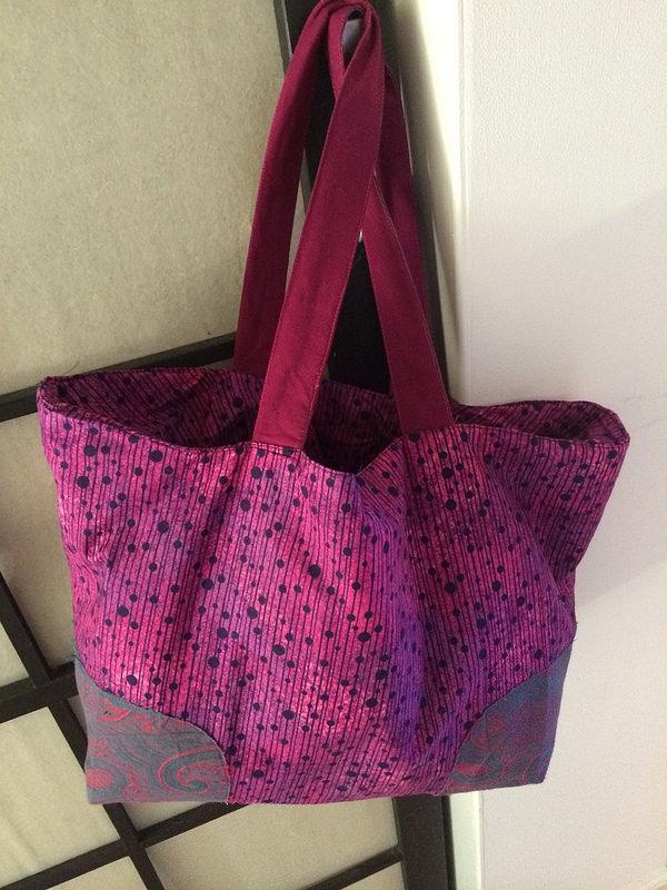 Knitting bag final photo