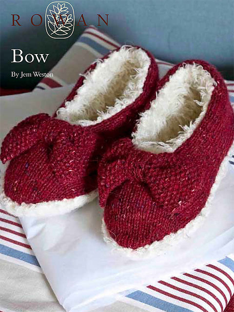 Bow_20slippers_20web_20cov_medium2
