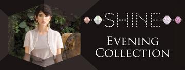LP-FiberWild-RYC-Shine-NAV_Headline-Evening_Collection
