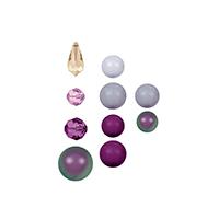 LP-FiberWild-RYC-Shine-Beads-S2-Amethyst