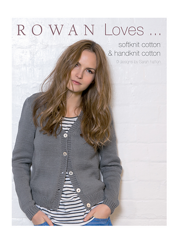 Rowan_Loves_..._SK_HK_Cover_medium