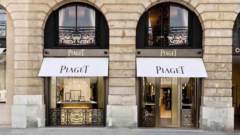 Piaget image