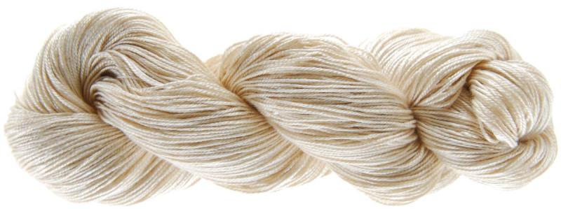 Sea-Silk