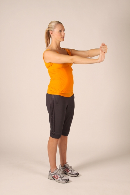 Forearm-stretch-1