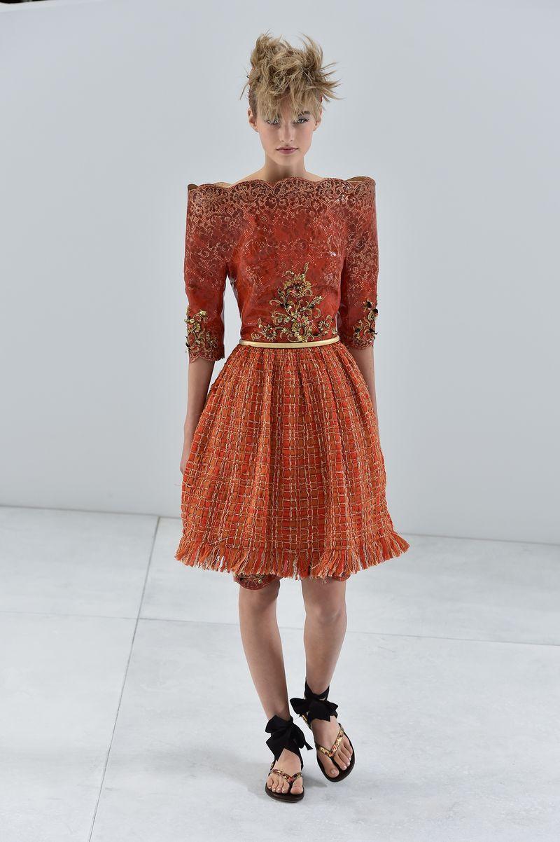 Chanel-runway-paris-fashion-week-haute-couture-fall-winter-2014-2015-1-2