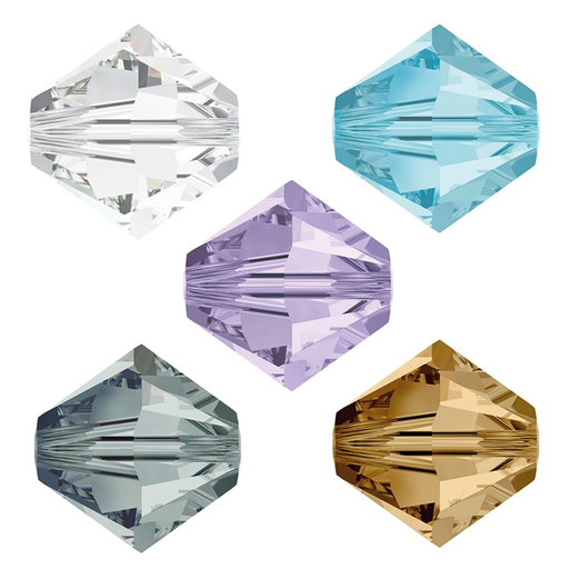 Rowan-and-swarovski-create-your-style-crystals-classic-6-mm