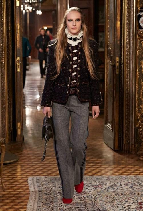 Chanel1.Paris Salzburg