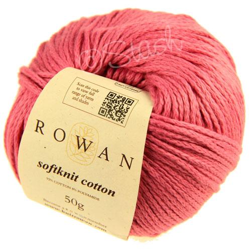 Softknit-cotton-500px