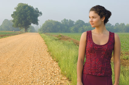 Al-red-corset---425