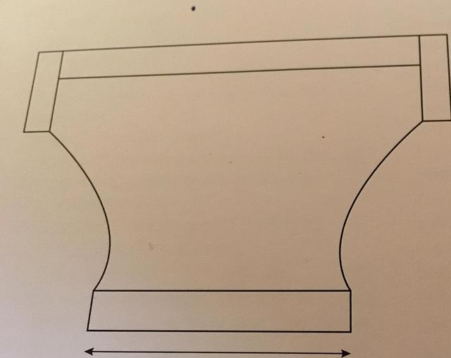 Leah schematic