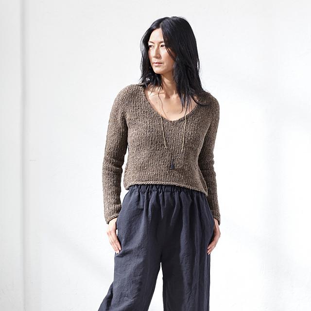 Cocoknits-sweater-workshop-emma-a-front_medium2