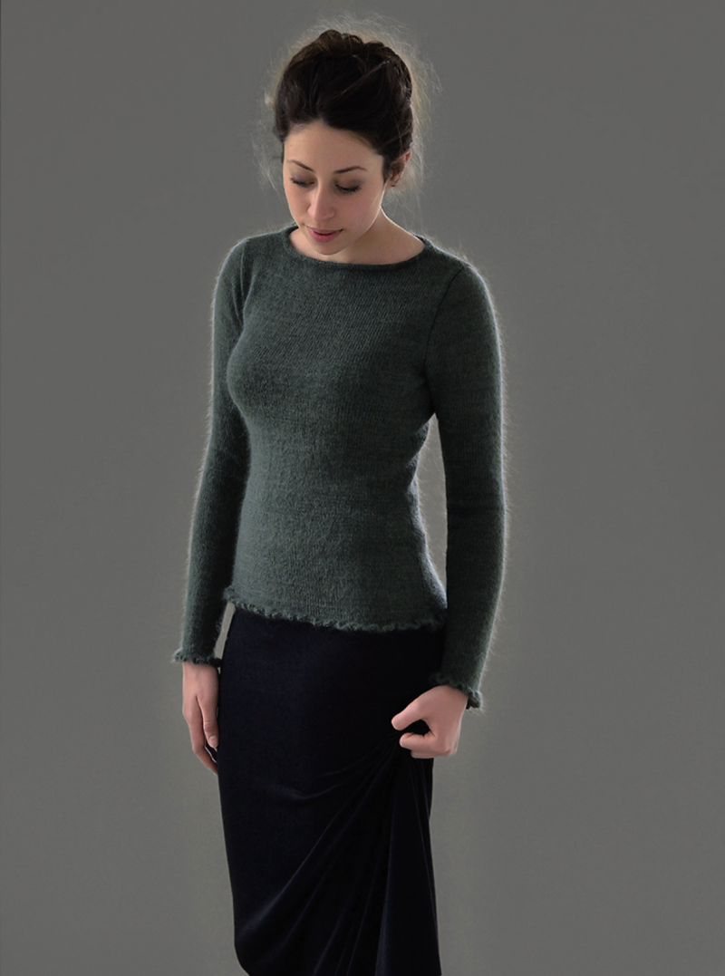 9_TEMPERATE_knitted_in_Mohair_Haze