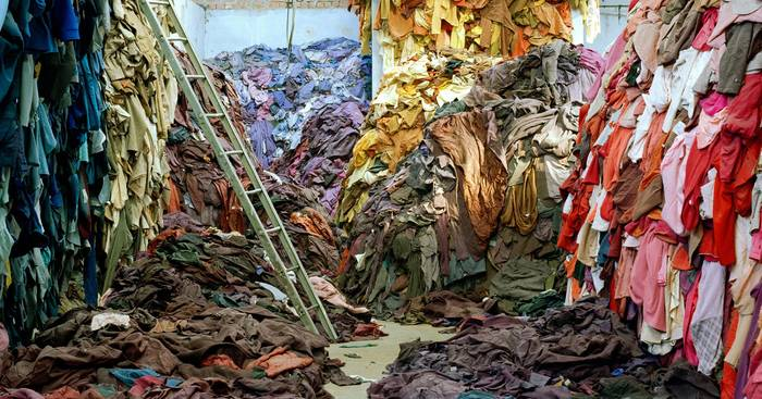 Fast-fashion_dump