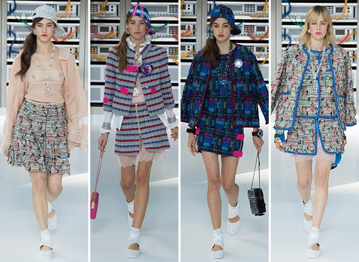 Chanel_spring_summer_2017_collection_Paris_Fashion_Week3